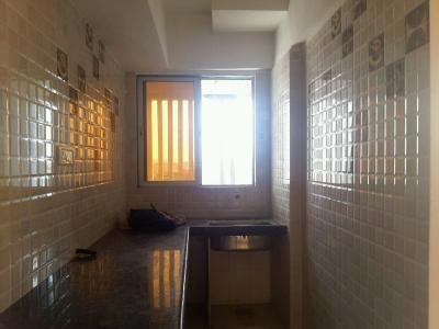 Gallery Cover Image of 2000 Sq.ft 3 BHK Apartment for buy in Chembur for 35000000