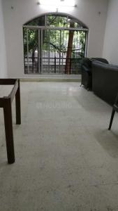 Gallery Cover Image of 750 Sq.ft 2 BHK Independent Floor for buy in Kalyani Nagar for 9000000