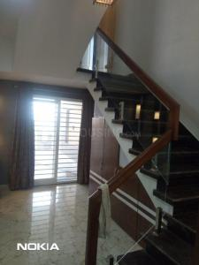 Gallery Cover Image of 2100 Sq.ft 3 BHK Independent House for buy in Mahalakshmi Nagar for 11000000