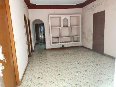 Gallery Cover Image of 1200 Sq.ft 3 BHK Independent House for buy in Madhanandapuram for 6700000