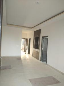 Gallery Cover Image of 1450 Sq.ft 3 BHK Independent Floor for buy in Shradhapuri Phase 1 for 3600000