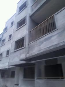 Gallery Cover Image of 1881 Sq.ft 3 BHK Apartment for buy in Subramanyapura for 7524000