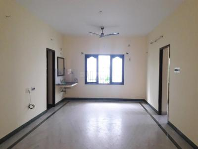 Gallery Cover Image of 1450 Sq.ft 3 BHK Apartment for rent in Aminjikarai for 27000