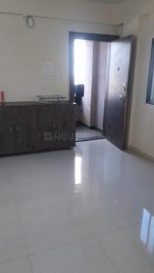 Hall Image of PG 6066987 Dattavadi in Dattavadi