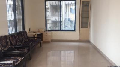 Gallery Cover Image of 1050 Sq.ft 2 BHK Apartment for rent in Bavdhan for 17000