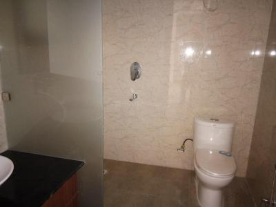 Gallery Cover Image of 1600 Sq.ft 3 BHK Independent Floor for rent in Palam Vihar for 24000