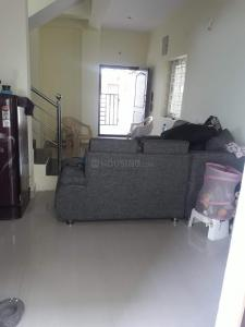 Gallery Cover Image of 125 Sq.ft 3 BHK Villa for rent in Bachupally for 20000