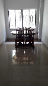Gallery Cover Image of 650 Sq.ft 2 BHK Apartment for rent in Harinavi for 8000