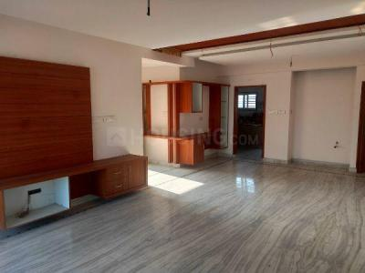 Gallery Cover Image of 2500 Sq.ft 4 BHK Independent Floor for buy in Chandramouli Nagar for 14000000