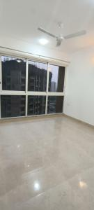 Gallery Cover Image of 1100 Sq.ft 2 BHK Apartment for rent in Runwal Forest Tower 5 To 8, Kanjurmarg West for 33000