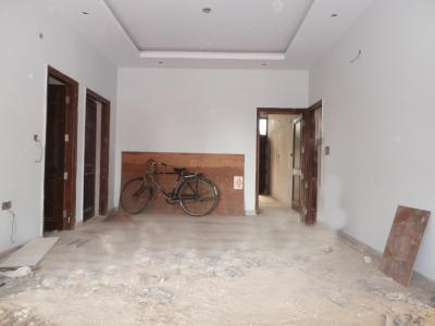 Gallery Cover Image of 1900 Sq.ft 4 BHK Independent Floor for buy in Palam Vihar for 16000000