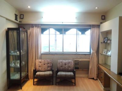 Gallery Cover Image of 1100 Sq.ft 2 BHK Apartment for buy in Santacruz East for 25000000
