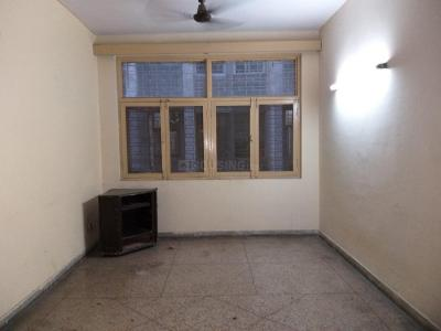 Gallery Cover Image of 1000 Sq.ft 2 BHK Apartment for rent in Patparganj for 17500