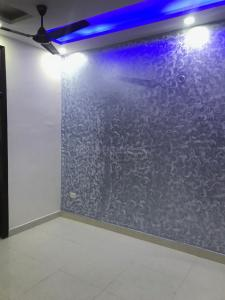 Gallery Cover Image of 625 Sq.ft 1 BHK Independent Floor for buy in Noida Extension for 1175000