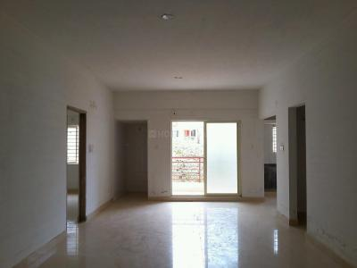 Gallery Cover Image of 1745 Sq.ft 3 BHK Apartment for buy in RR Nagar for 7500000