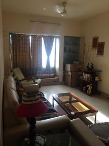 Gallery Cover Image of 575 Sq.ft 1 BHK Apartment for buy in Wadala East for 12000000