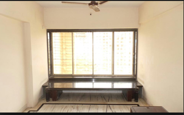 Gallery Cover Image of 1365 Sq.ft 3 BHK Apartment for buy in Kanjurmarg East for 20100000