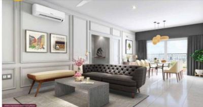 Gallery Cover Image of 1240 Sq.ft 2 BHK Apartment for buy in Brigade Citadel, Erragadda for 7861600