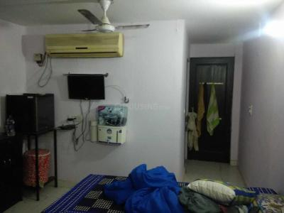 Bedroom Image of Expert PG in Malviya Nagar