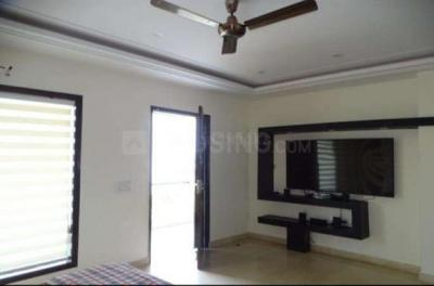 Gallery Cover Image of 9000 Sq.ft 6 BHK Independent House for buy in Sector 51 for 51000000