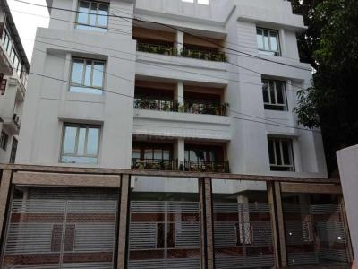 Gallery Cover Image of 1250 Sq.ft 3 BHK Apartment for buy in Ballygunge for 12510000