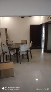 Gallery Cover Image of 1220 Sq.ft 3 BHK Apartment for rent in Cuffe Parade for 160000