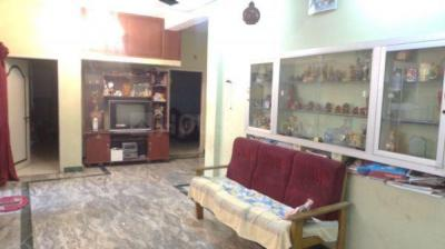 Gallery Cover Image of 2500 Sq.ft 4 BHK Independent House for buy in KK Nagar for 19000000