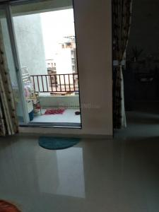 Gallery Cover Image of 3700 Sq.ft 3 BHK Apartment for buy in Kalyan West for 20000000