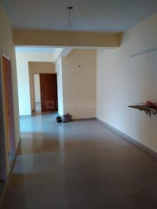 Gallery Cover Image of 1450 Sq.ft 3 BHK Apartment for buy in Tollygunge for 7800000