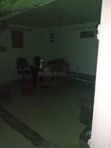 Gallery Cover Image of 1080 Sq.ft 2 BHK Apartment for rent in Defence Colony for 17000
