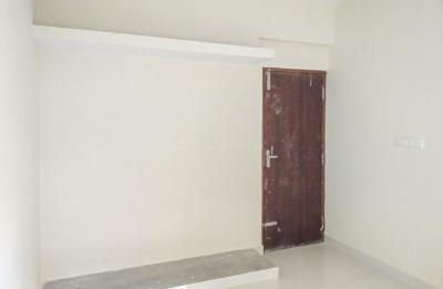 Gallery Cover Image of 500 Sq.ft 1 BHK Independent House for rent in Hennur Main Road for 13000