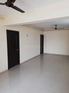 Gallery Cover Image of 1428 Sq.ft 2 BHK Apartment for rent in Logix Blossom County, Sector 137 for 13000