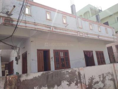 Gallery Cover Image of 1670 Sq.ft 3 BHK Independent House for buy in Meerpet for 6800000