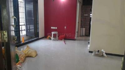 Gallery Cover Image of 1200 Sq.ft 2 BHK Apartment for rent in Thane West for 26000