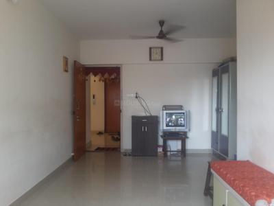 Gallery Cover Image of 600 Sq.ft 1 BHK Apartment for buy in Dadar West for 17500000