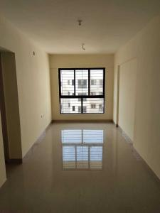 Gallery Cover Image of 360 Sq.ft 1 RK Apartment for rent in Antarli for 4500