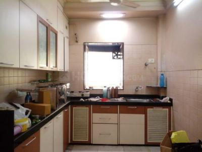 Gallery Cover Image of 1000 Sq.ft 2 BHK Apartment for rent in Kandivali East for 33500