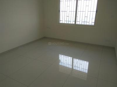 Gallery Cover Image of 1270 Sq.ft 2 BHK Apartment for buy in Indira Nagar for 10000000