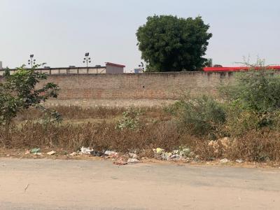 1440 Sq.ft Residential Plot for Sale in Malviya Nagar, Jaipur