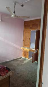 Gallery Cover Image of 1000 Sq.ft 2 BHK Apartment for rent in Sector 11 for 15000