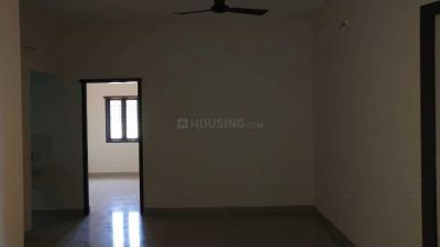 Gallery Cover Image of 885 Sq.ft 2 BHK Apartment for buy in Anakaputhur for 3186000