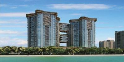 Gallery Cover Image of 2496 Sq.ft 4 BHK Apartment for buy in Prabhadevi for 148000000