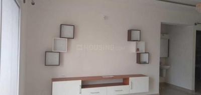 Gallery Cover Image of 1271 Sq.ft 2 BHK Apartment for rent in Whitefield for 25000