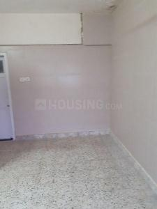 Gallery Cover Image of 1250 Sq.ft 2 BHK Apartment for rent in Mulund West for 32000