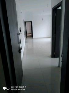 Gallery Cover Image of 1550 Sq.ft 3 BHK Apartment for rent in Bavdhan for 25000
