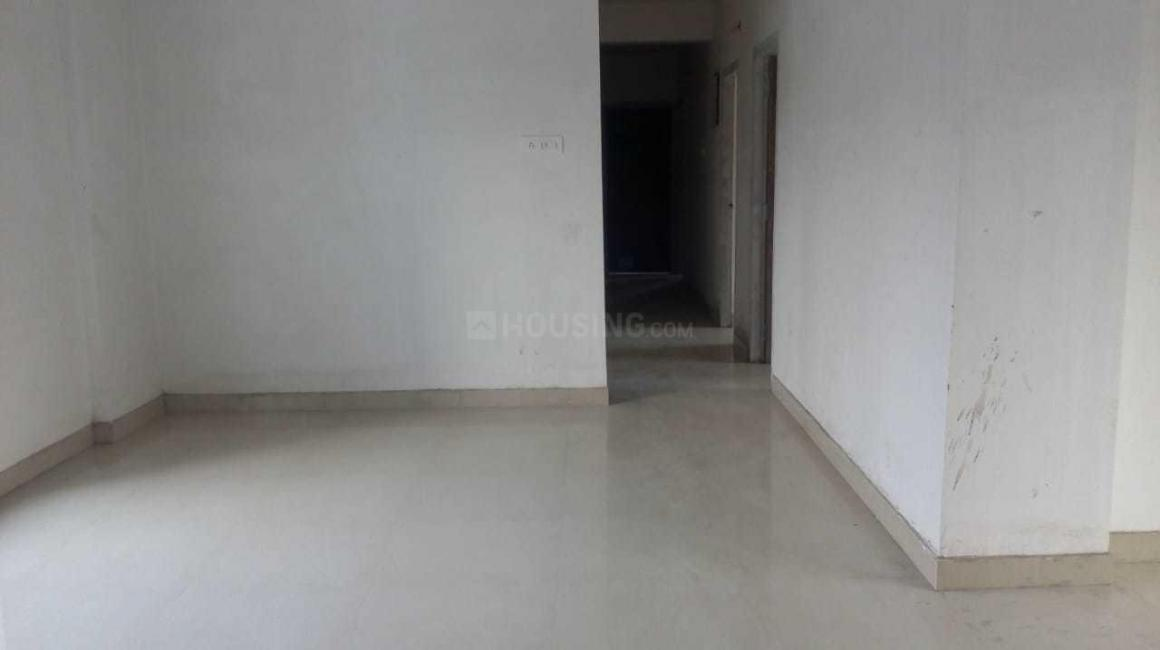 Living Room Image of 1525 Sq.ft 3 BHK Apartment for buy in Garia for 5939000