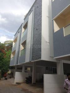 Gallery Cover Image of 2133 Sq.ft 4 BHK Apartment for buy in Nandambakkam for 13234000