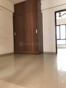 Gallery Cover Image of 1968 Sq.ft 4 BHK Apartment for rent in Sector 137 for 24000