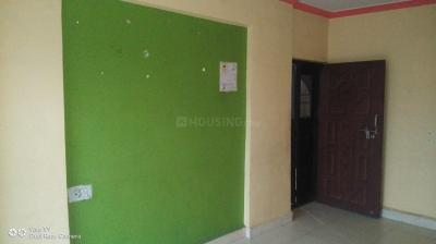 Gallery Cover Image of 1300 Sq.ft 3 BHK Apartment for buy in Badlapur West for 9500000