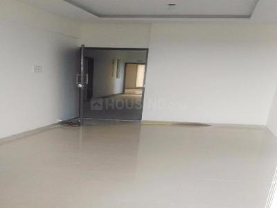 Gallery Cover Image of 950 Sq.ft 2 BHK Apartment for buy in S M Heights, Taloja for 6400000